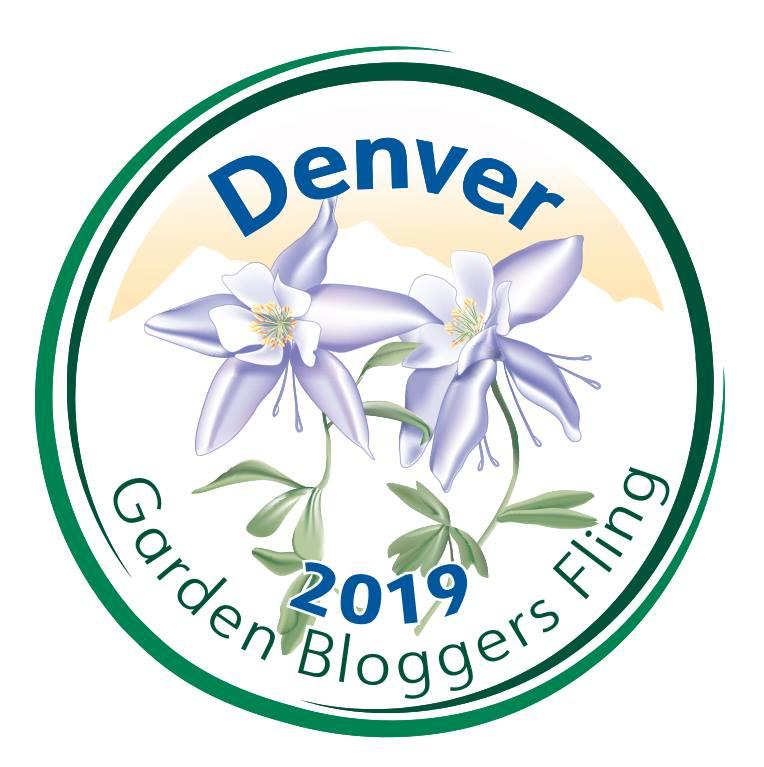 Garden Bloggers Fling 2019 | angiethefreckledrose.com